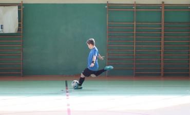 Mistrzostwa LSO w piłce nożnej_11