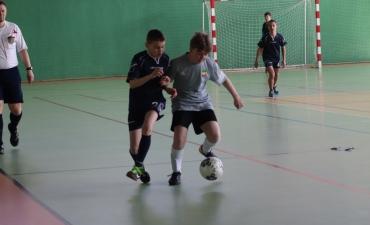 Mistrzostwa LSO w piłce nożnej_16