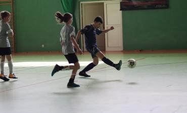 Mistrzostwa LSO w piłce nożnej_18