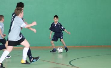 Mistrzostwa LSO w piłce nożnej_22
