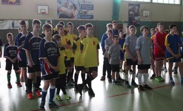 Mistrzostwa LSO w piłce nożnej_2
