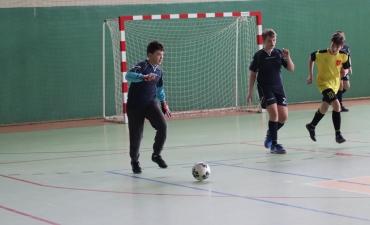 Mistrzostwa LSO w piłce nożnej_31