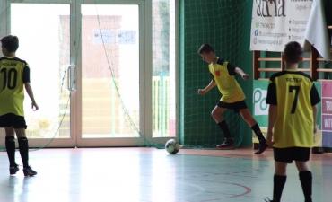 Mistrzostwa LSO w piłce nożnej_33