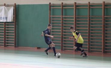 Mistrzostwa LSO w piłce nożnej_34