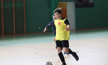 Mistrzostwa LSO w piłce nożnej_37