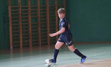 Mistrzostwa LSO w piłce nożnej_38