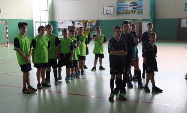 Mistrzostwa LSO w piłce nożnej_3