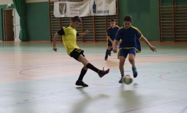 Mistrzostwa LSO w piłce nożnej_42