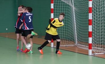 Mistrzostwa LSO w piłce nożnej_49