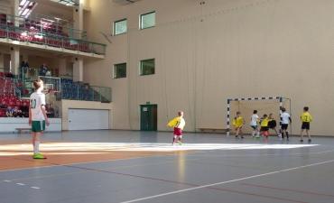 Mistrzostwa LSO w piłce nożnej_52