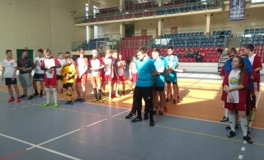 Mistrzostwa LSO w piłce nożnej_61