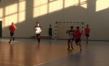 Mistrzostwa LSO w piłce nożnej_74