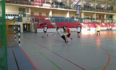 Mistrzostwa LSO w piłce nożnej_76