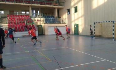 Mistrzostwa LSO w piłce nożnej_77