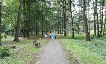 Obóz ministrancki w Nysie_15