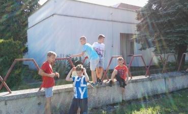 Obóz ministrancki w Nysie_18
