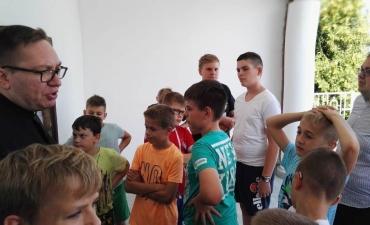 Obóz ministrancki w Nysie_24
