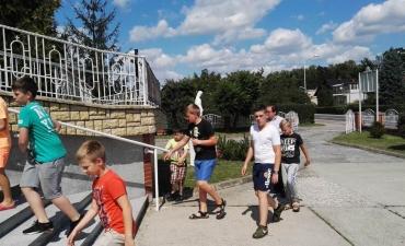 Obóz ministrancki w Nysie_30