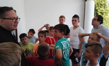Obóz ministrancki w Nysie_32