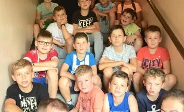 Obóz ministrancki w Nysie_36