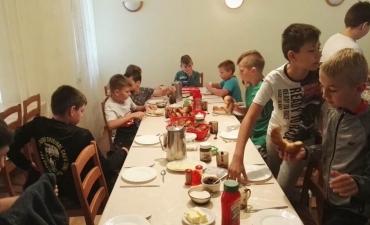 Obóz ministrancki w Nysie_43