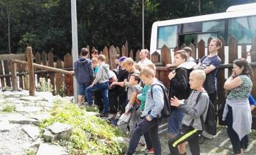Obóz ministrancki w Nysie_52