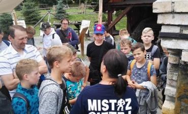 Obóz ministrancki w Nysie_53