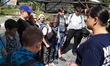 Obóz ministrancki w Nysie_57