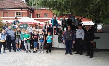 Obóz ministrancki w Nysie_68