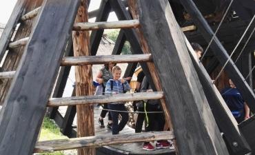 Obóz ministrancki w Nysie_75