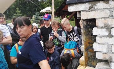 Obóz ministrancki w Nysie_81
