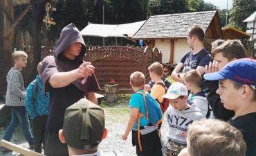 Obóz ministrancki w Nysie_83