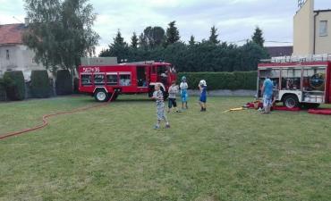 Obóz ministrancki w Raciborzu_16