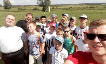 Obóz ministrancki w Raciborzu_3