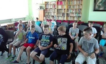 Obóz ministrancki w Raciborzu_7
