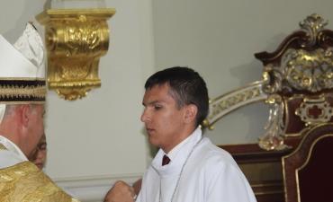 Pielgrzymka LSO na Górę św. Anny_485