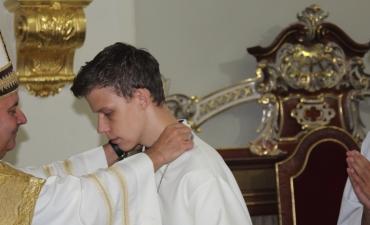Pielgrzymka LSO na Górę św. Anny_491
