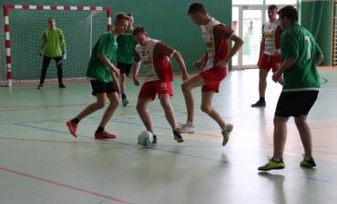 Półfinały w Głogówku_14