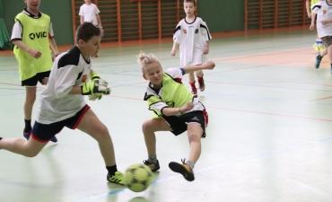 Półfinały w Głogówku_8