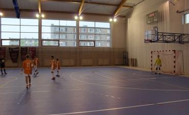 Rozgrywki sportowe w dekanacie Prudnik_105
