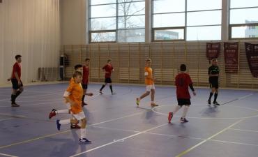 Rozgrywki sportowe w dekanacie Prudnik_111