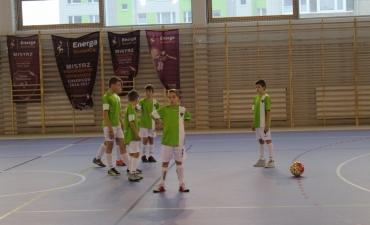 Rozgrywki sportowe w dekanacie Prudnik_125