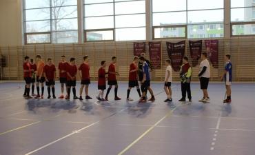 Rozgrywki sportowe w dekanacie Prudnik_129
