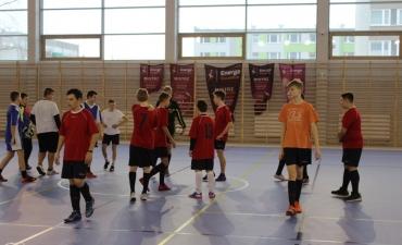 Rozgrywki sportowe w dekanacie Prudnik_131