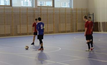 Rozgrywki sportowe w dekanacie Prudnik_132