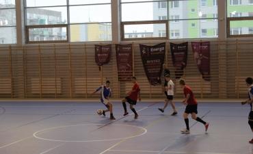 Rozgrywki sportowe w dekanacie Prudnik_136