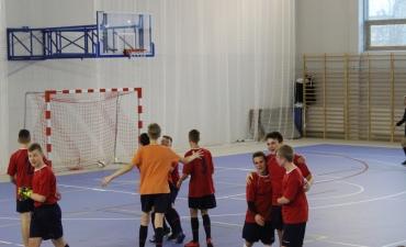 Rozgrywki sportowe w dekanacie Prudnik_144