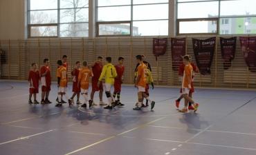 Rozgrywki sportowe w dekanacie Prudnik_146