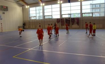Rozgrywki sportowe w dekanacie Prudnik_148