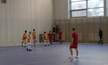 Rozgrywki sportowe w dekanacie Prudnik_153